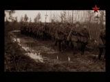 Фронтовая Москва. История победы. Фильм 11