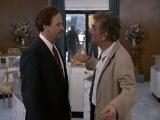 Коломбо: Ставка больше чем смерть (1991)